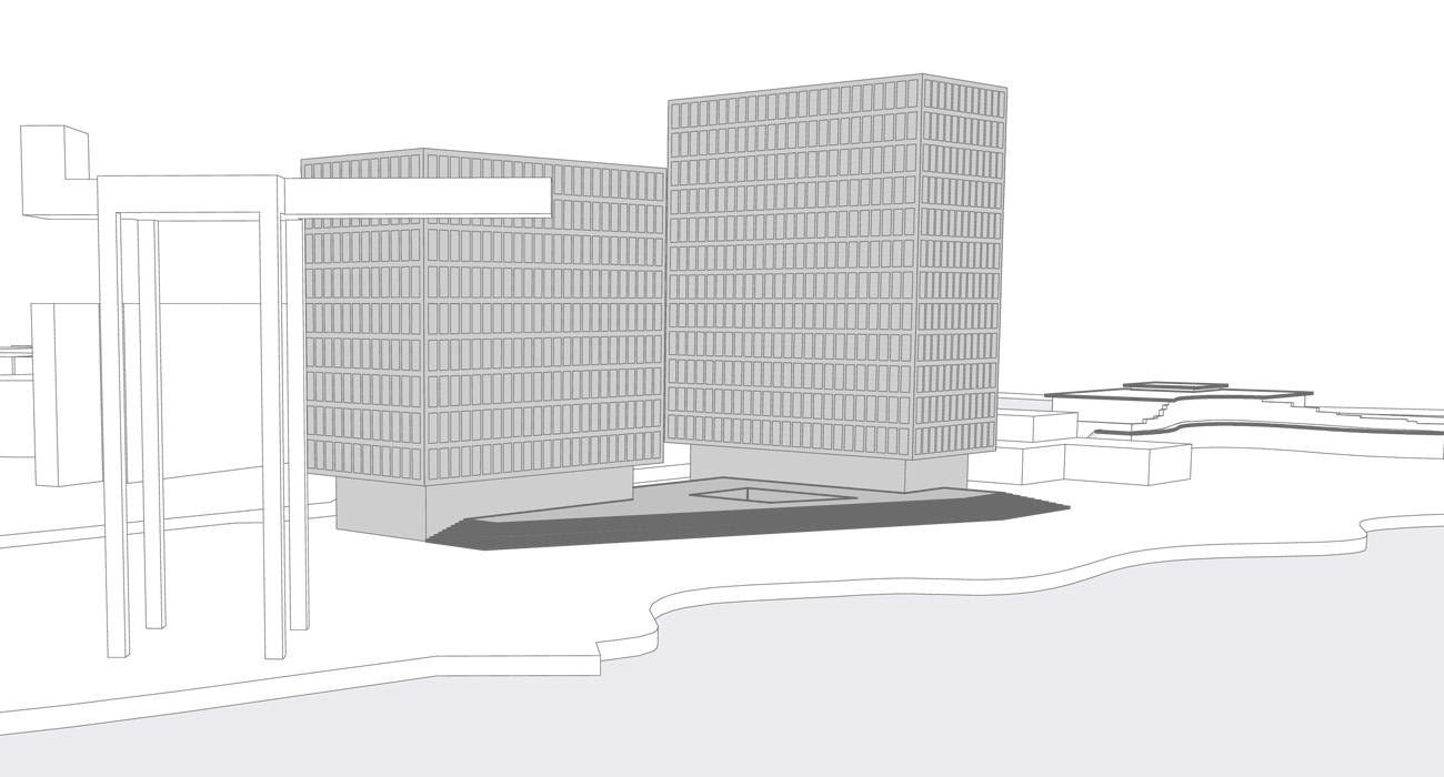 Städtebau-Potrykus-03-Perspektive-Hochhaus-2013