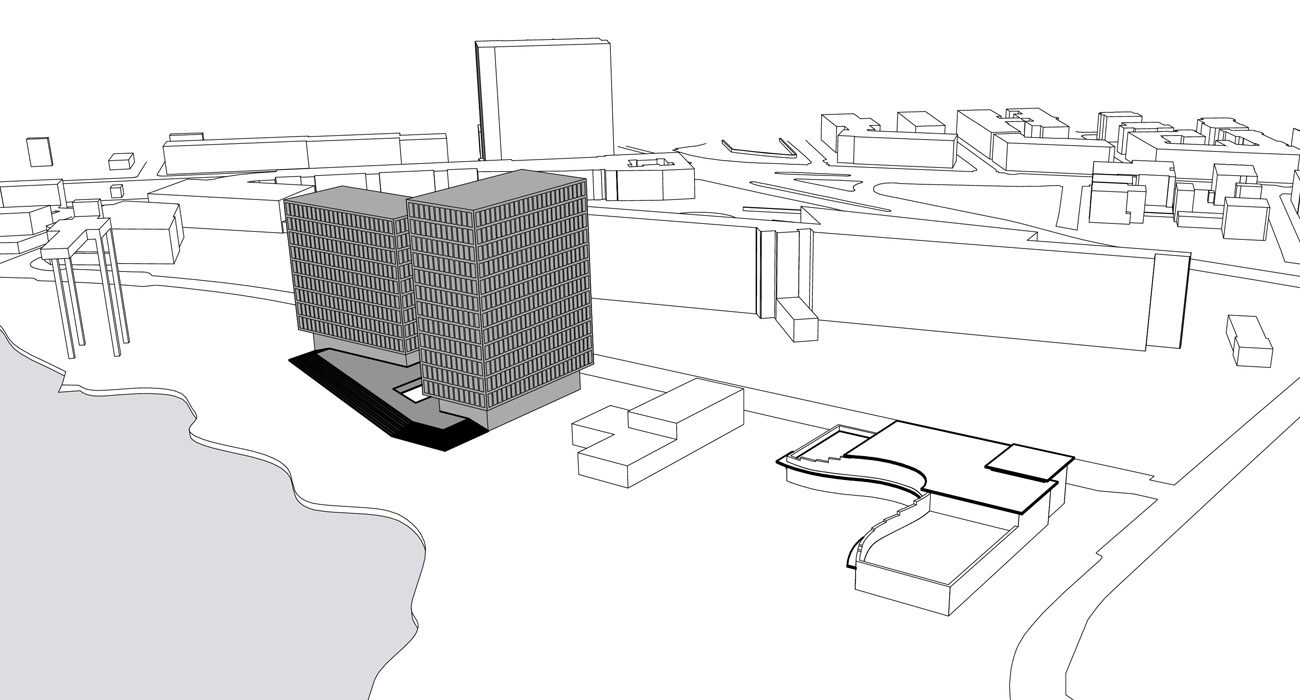 Städtebau-Potrykus-04-Perspektive-Hochhaus-2013