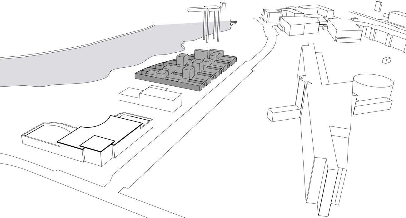 Städtebau-Potrykus-06-Perspektive-Teppich-2013