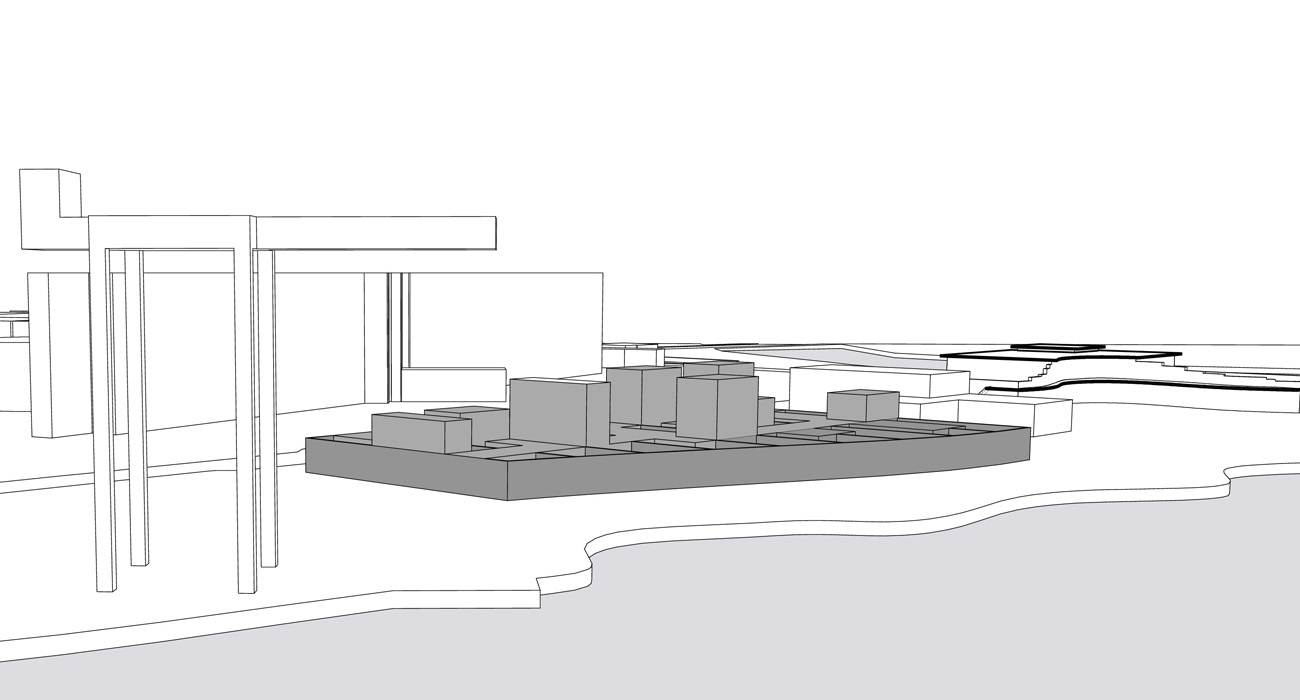 Städtebau-Potrykus-07-Perspektive-Teppich-2013