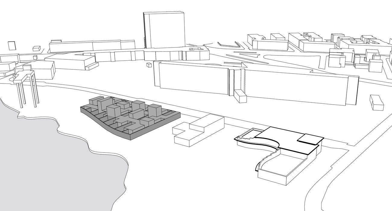 Städtebau-Potrykus-08-Perspektive-Teppich-2013