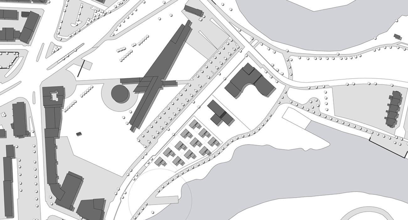 Städtebau-Potrykus-09-Lageplan-EFH-2013