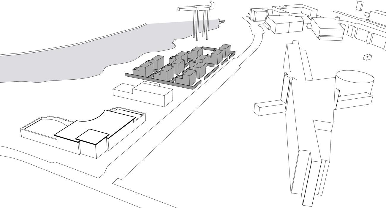 Städtebau-Potrykus-10-Perspektive-EFH-2013