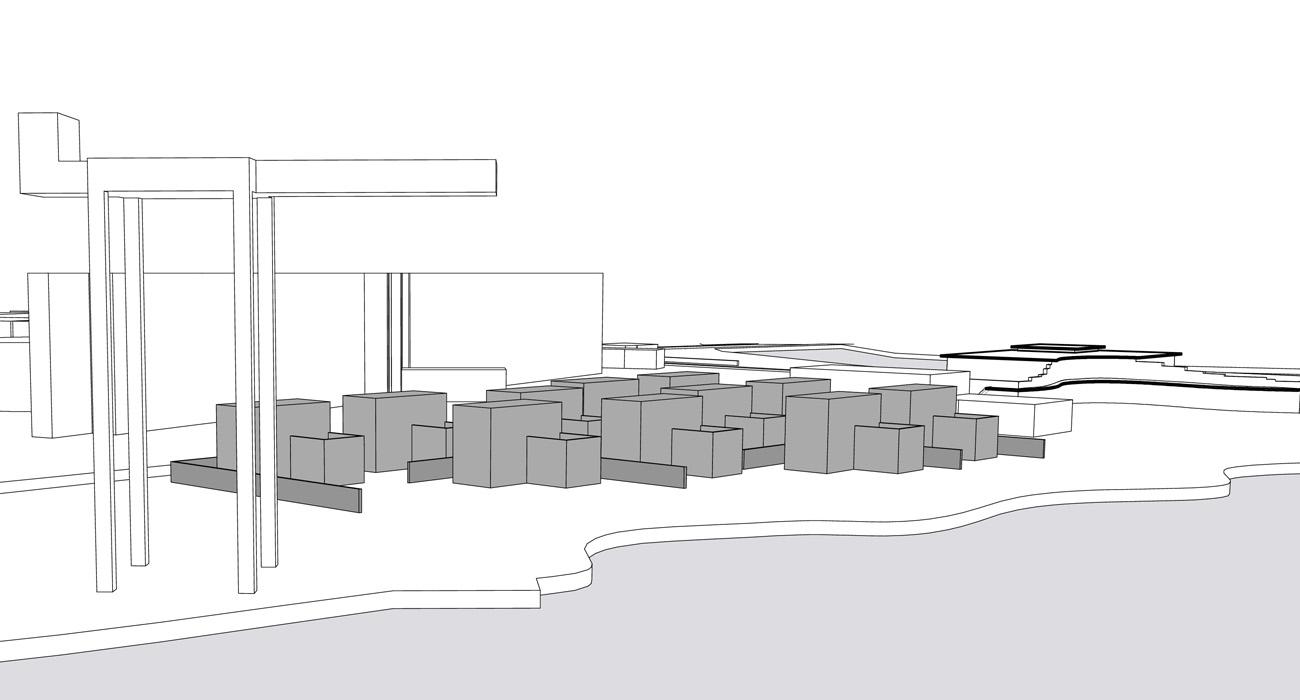 Städtebau-Potrykus-11-Perspektive-EFH-2013