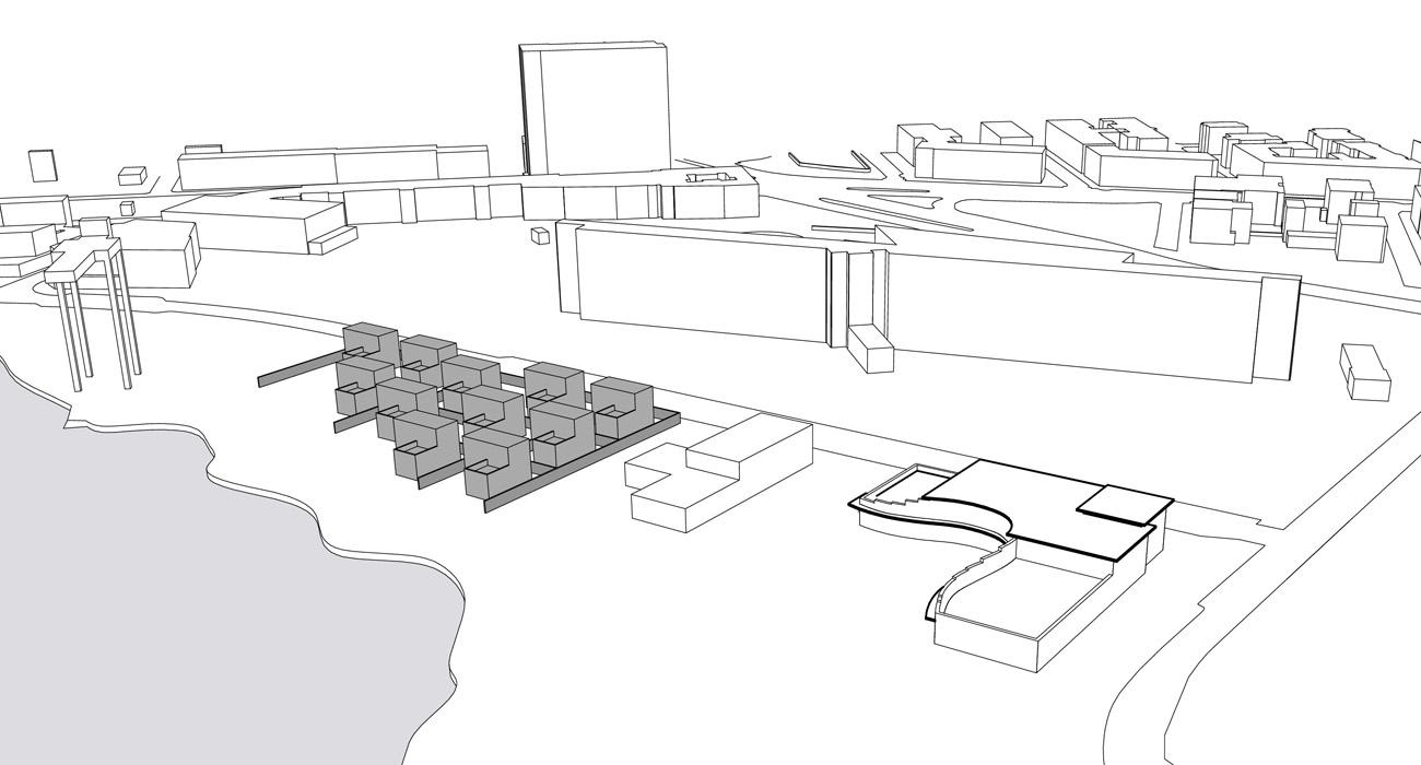 Städtebau-Potrykus-12-Perspektive-EFH-2013