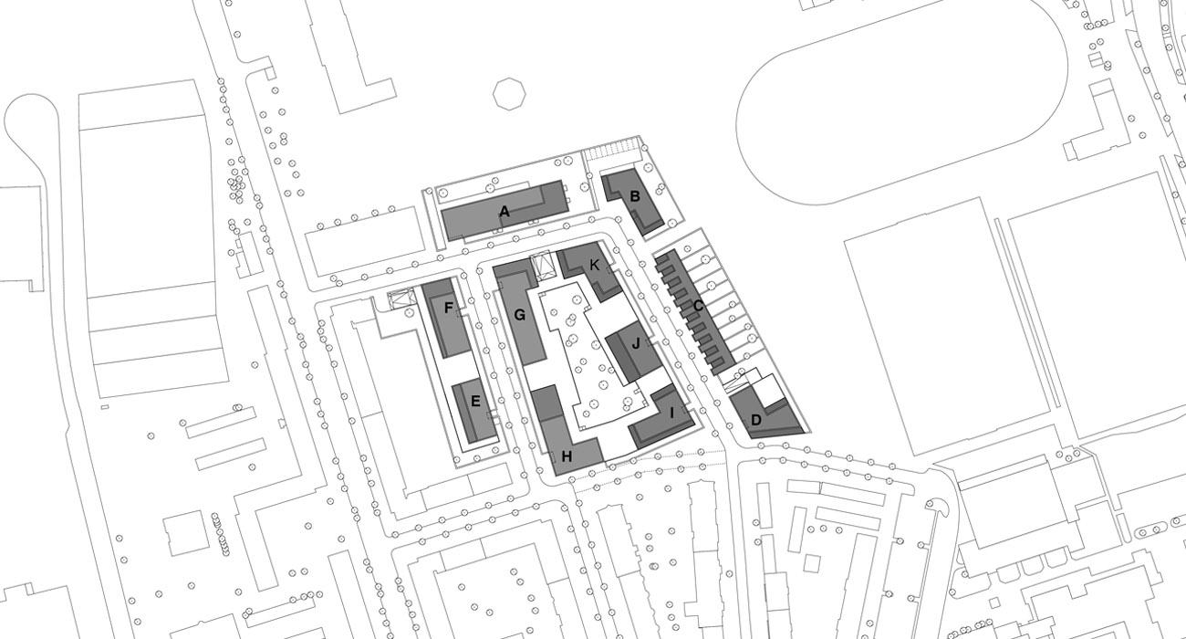 Städtebau-RSQ-01-Lageplan-2016
