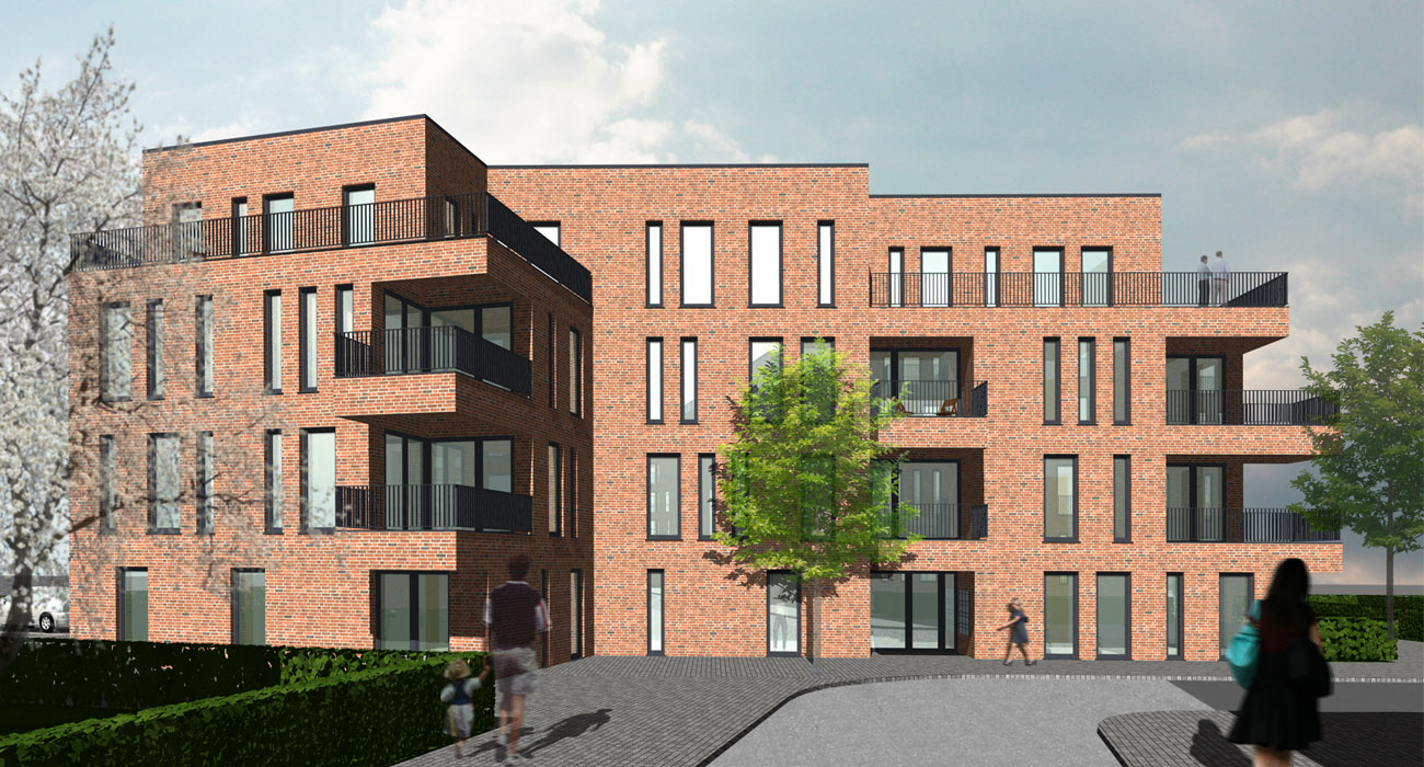 Städtebau-RSQ-05-Perpektive-Gebaeude-B-2016