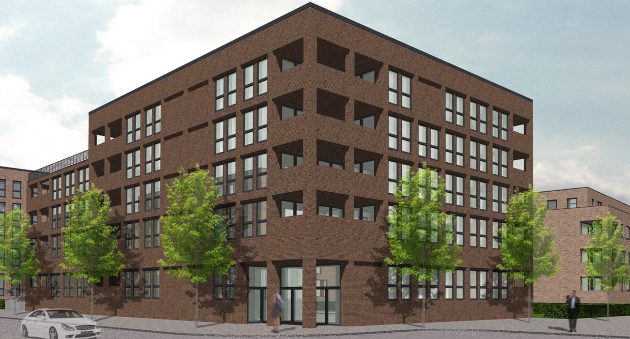 Städtebau-RSQ-11-Perpektive-Gebaeude-H-2016
