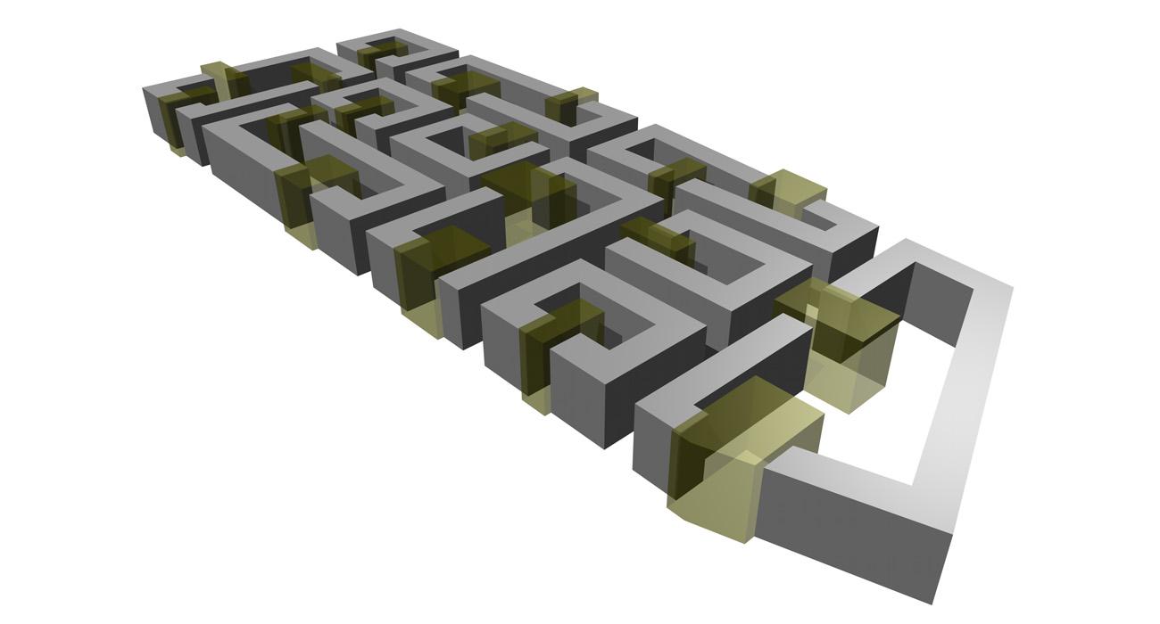 Städtebau-Zwischengrünraum-01-Perspektive-2010