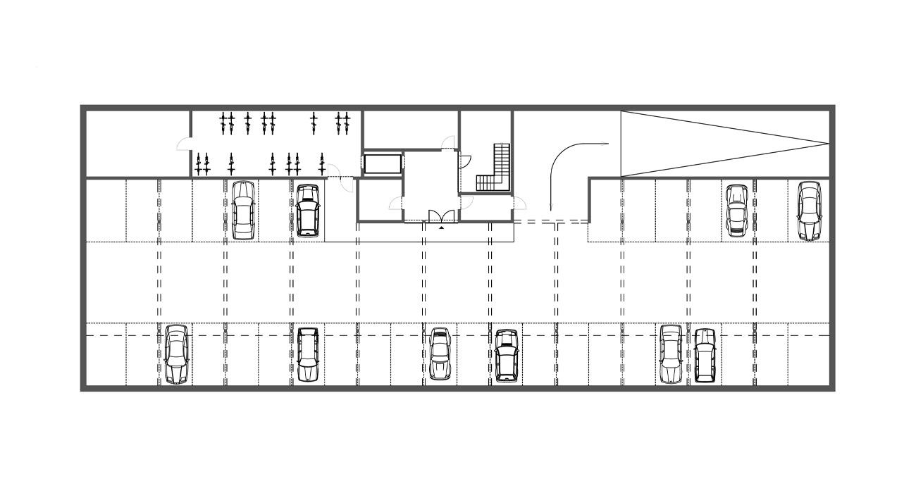 Wettbewerbe-Mehrgenerationenhaus-04-Untergeschoss-2011