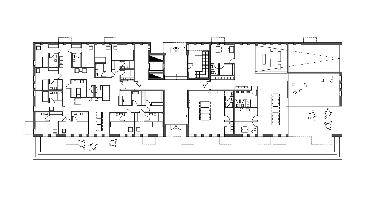 Wettbewerbe-Mehrgenerationenhaus-05-Erdgeschoss-2011