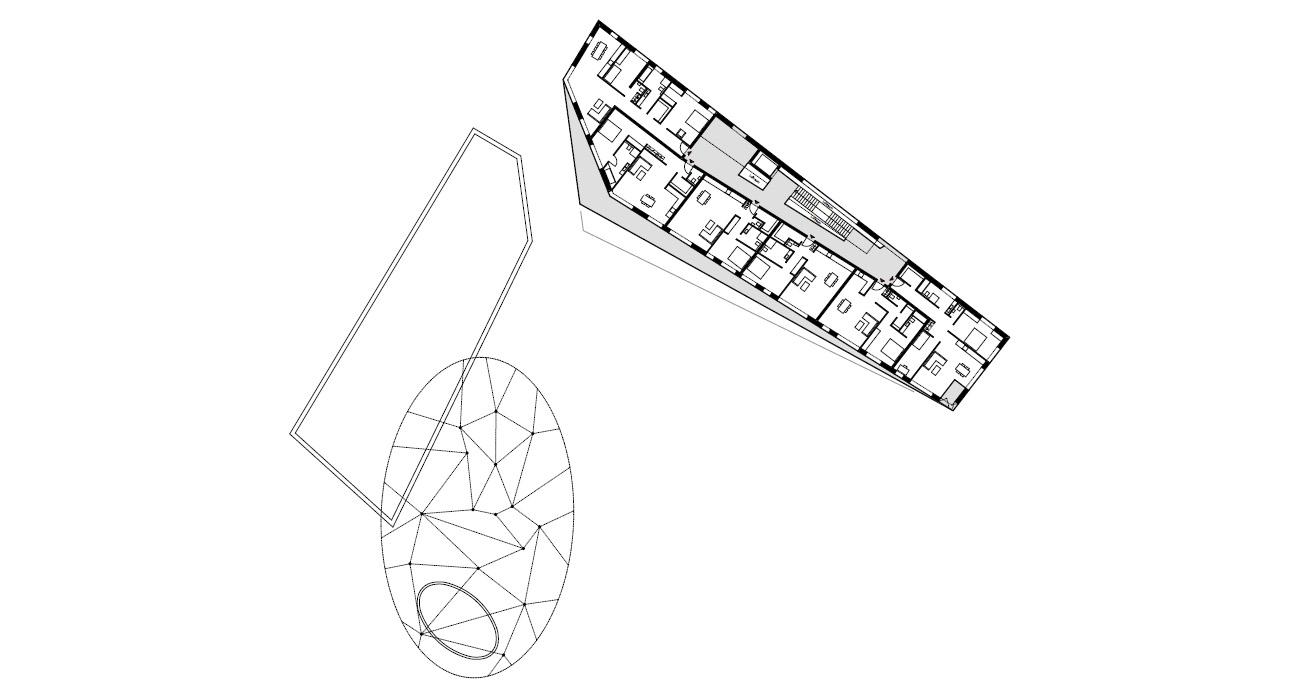 Wettbewerbe-Osterholz-06-Obergeschoss-2-2012